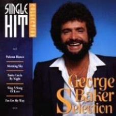 Single Hit Collection [CD]