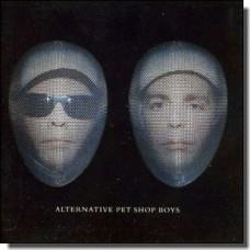 Alternative [2CD]