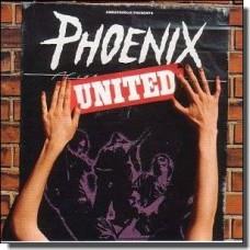 United [LP]