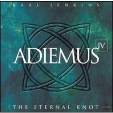Adiemus IV: The Eternal Knot [CD]