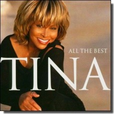 All the Best [2CD]