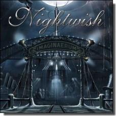 Imaginaerum [CD]