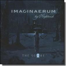 Imaginaerum: The Score [CD]