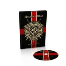 Bloodstone & Diamonds [Limited Digibook] [CD]