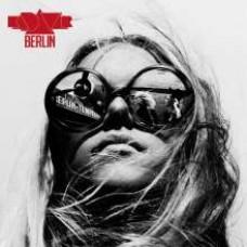 Berlin [2LP]