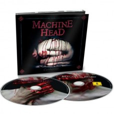 Catharsis [Limited Edition] [CD+DVD]