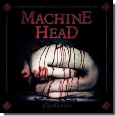 Catharsis [CD]