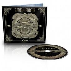 Eonian [Digipack] [CD]