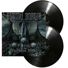 Forces Of The Northern Night [2LP]