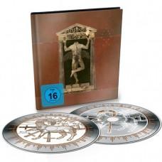 Messe Noire [Blu-ray+CD]