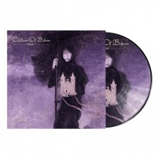 Hexed [LP] [Picture Disc Edition]