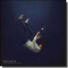 The Mortal Coil [CD]