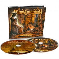 Tales From the Twilight World [Remix & Remastered] [2CD]