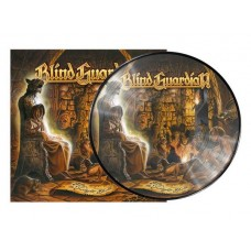 Tales From the Twilight World [Picture Disc] [LP]