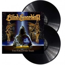 The Forgotten Tales [2LP]