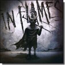 I, The Mask [CD]