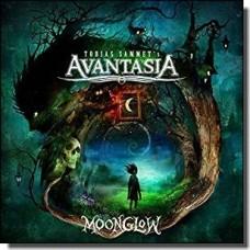 Moonglow [CD]