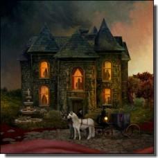 In Cauda Venenum [English Version] [CD]