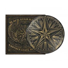 Another State of Grace [Picture Disc] [LP]