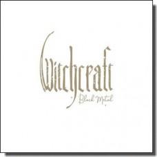 Black Metal [Digipak] [CD]