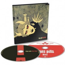 Holy Moly! [Limited Edition] [2CD]