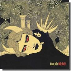 Holy Moly! [CD]