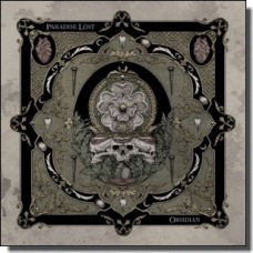 Obsidian [LP]