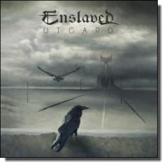 Utgard [CD]