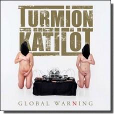 Global Warning [CD]