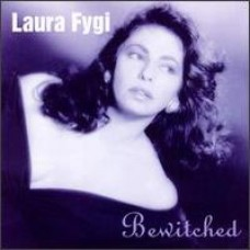 Bewitched [CD]