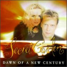Dawn of A New Century [CD]