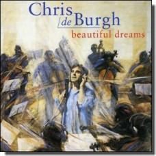 Beautiful Dreams [CD]
