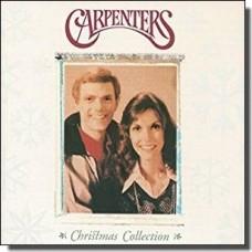 Christmas Collection [2CD]