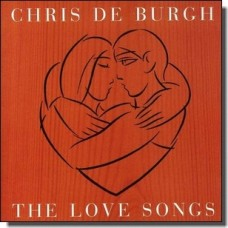 Love Songs [CD]
