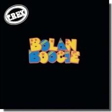 Bolan Boogie [CD]