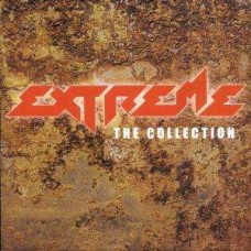The Collection [CD]