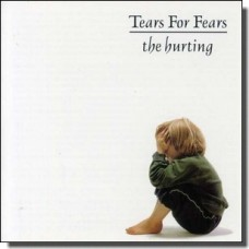 The Hurting [CD]