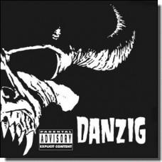 Danzig [CD]