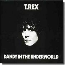 Dandy In The Underworld [Deluxe Edition] [2CD]