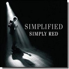 Simplified [Deluxe Edition] [2CD+DVD]