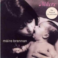 Maire Live [CD]