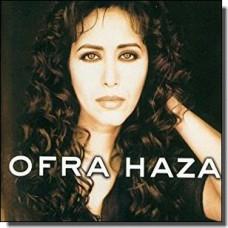 Ofra Haza [CD]
