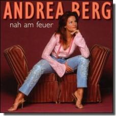 Nah am Feuer [CD]