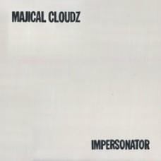 Impersonator [LP]