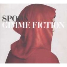 Gimme Fiction [Deluxe Edition] [2CD]