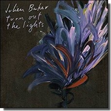 Turn Out the Lights [LP]