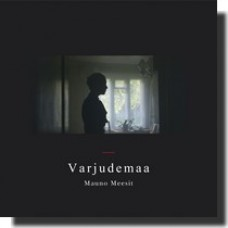 Varjudemaa (OST) [CD]