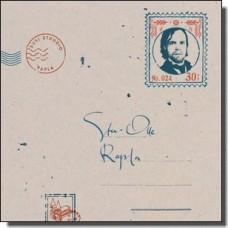 Rapla [CD]