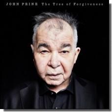 The Tree of Forgiveness [CD]