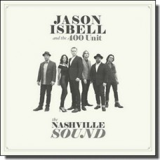 The Nashville Sound [LP]